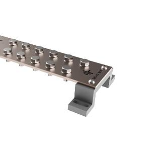 AXL-12 Bonding Bar